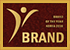 BRAND Certification Mark
